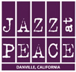 Jazz at Peace